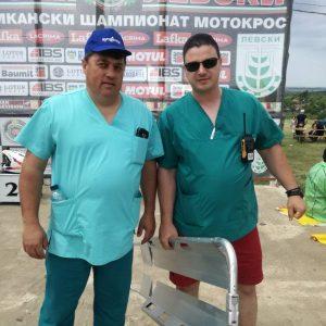 meditsinsko-oliguryavane-na-sportni-subitiya (1)